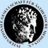 logo_igaem