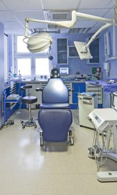 tagesklinik-op-raum-1