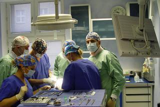 tagesklinik-op-team
