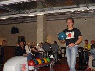 bowling2006