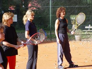 tennis_2007_a