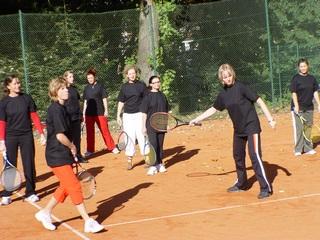 tennis_2007_d