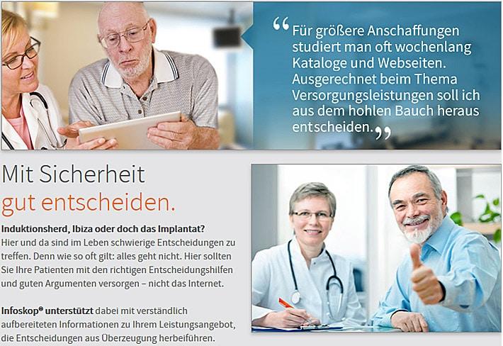 synmedico2